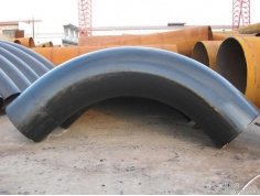 Steel Bend 7D Manufacturer