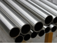 TP304 316 321 310 347 stainless steel pipe