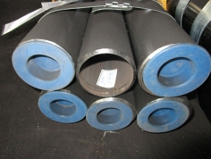 ASTM A106 A53 Seamless Tube&Pipe