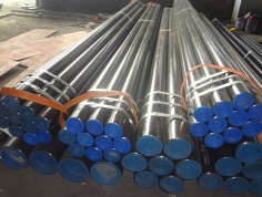 Carbon Steel Pipe Classification