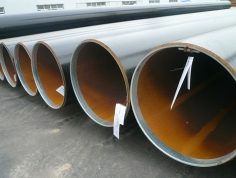 seamless steel tube astm a106 grb astm a53 carbon steel pipe
