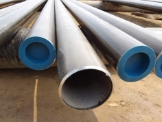P5 P9 P11 P22 P91 P9 alloy steel pipe