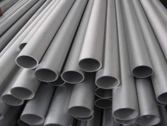 304/304L/316/316L Stainless steel pipe