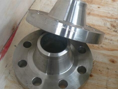 Factory direct sale weld neck flange/WN flange
