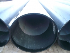 Steel Tubes for 1000MW Ultra Supercritical Unit