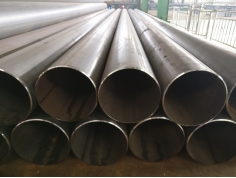 Seamless Steel Tube ASTM A179