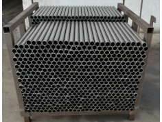 CS Seamless Pipes