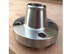 ASME B16.5 Weld Neck Flange/Welding Neck Flange
