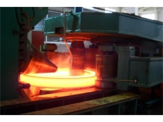 Forged Flange Process And Forged Flange Processing Procedures