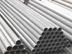 SA 312 TP310S Stainless Steel Pipe/Stainless Steel Tube/Seamless Stainless Tube