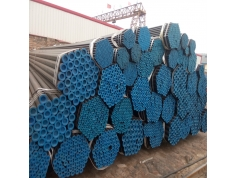 Applications of Seamless steel Pipes