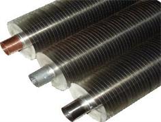 L/Ll /Kl Type Finned Tube/Heat Exchanger/ Fin Tube